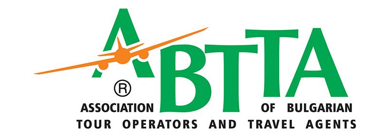 ABTTA Logo