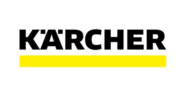 Karcher Bulgaria logo